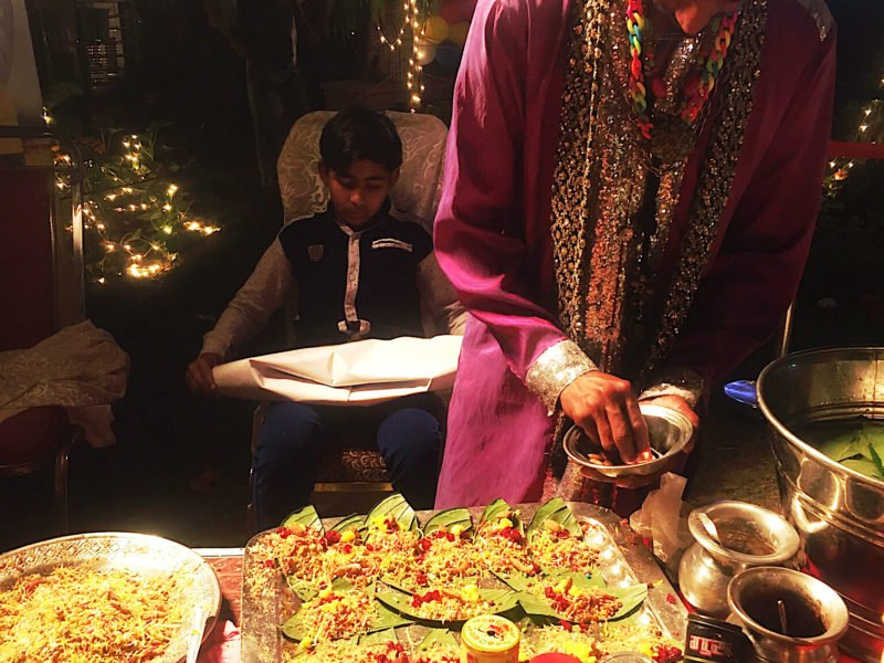 Pakistan International Culinary Festival