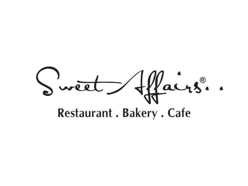 Sweet Affairs Lahore