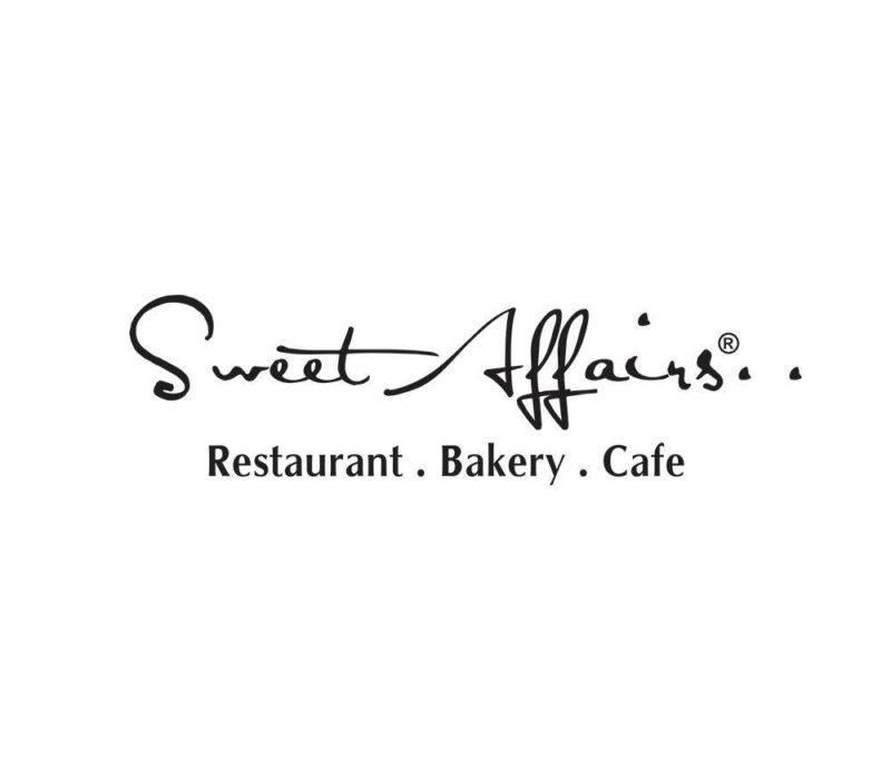 Sweet Affairs Lahore