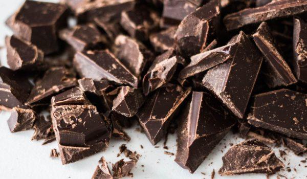 Magnum chocolate bars lahore classic caramel espresso