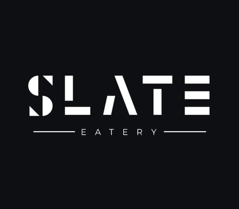 slate eatery
