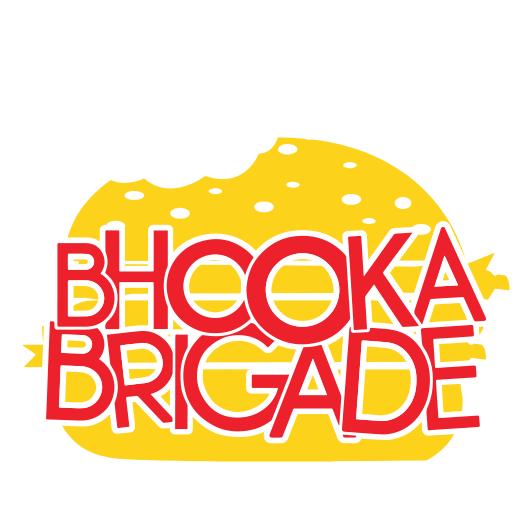 bhooka brigade